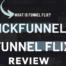 ClickFunnels Funnel Flix Review
