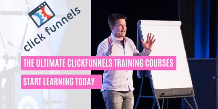Clickfunnels Review 2019 – Clickfunnels Review 2020