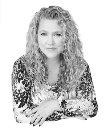 Julie Stoian