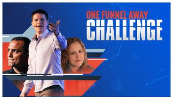 Funnel Flix Review