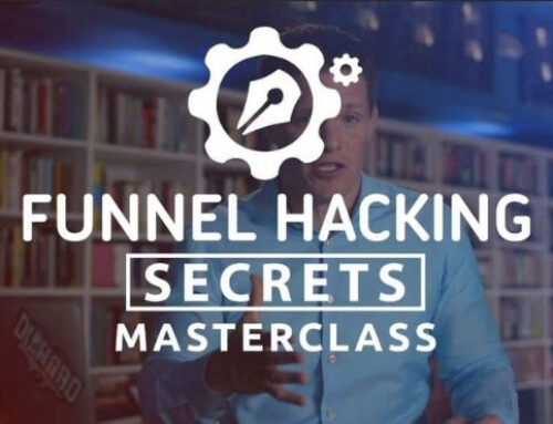 Funnel Hacking Secrets Review & Bonuses [2020]: Is it Worth It?